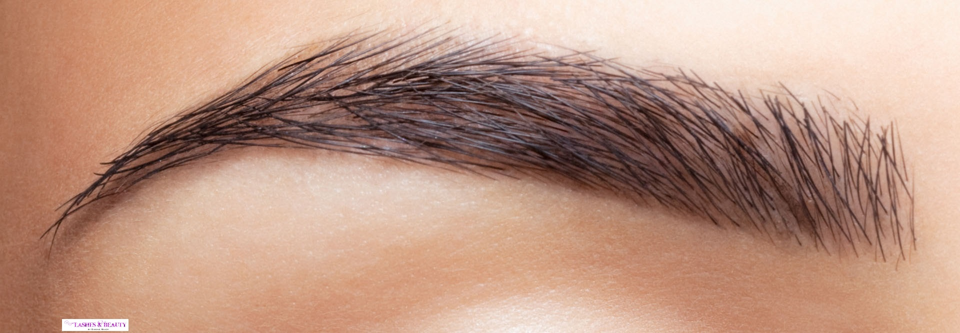 Microblading Lashes & Beauty